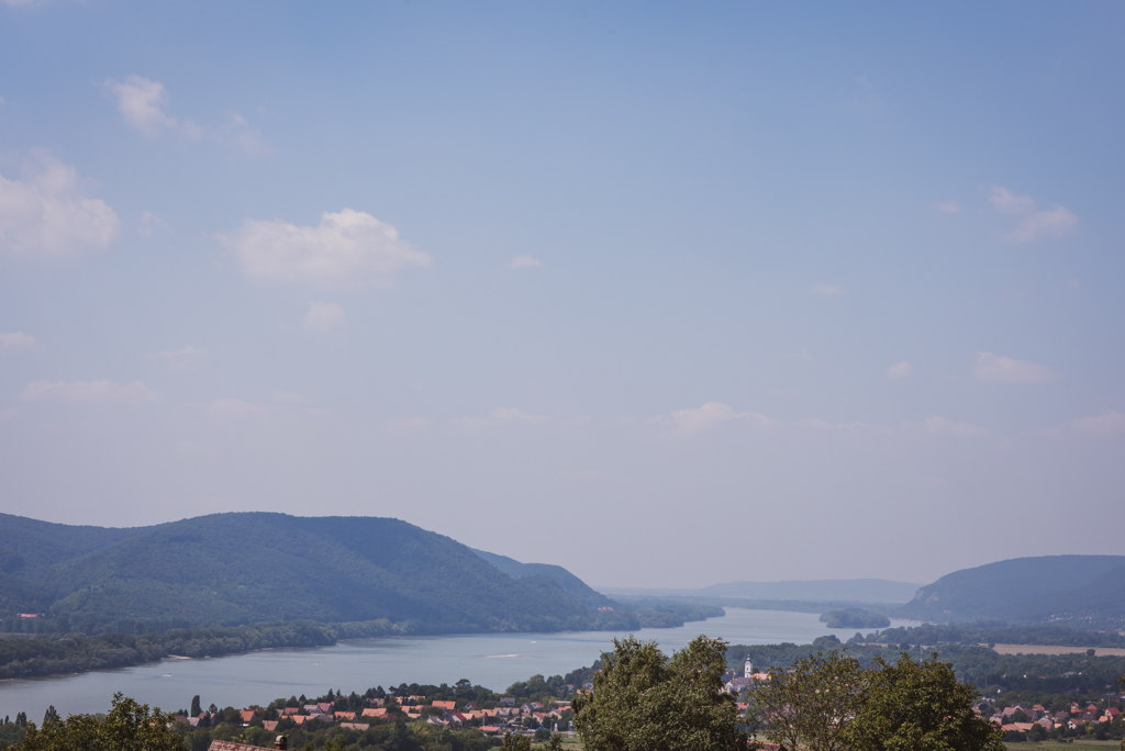 Natura Hill Vendégház és Étterem